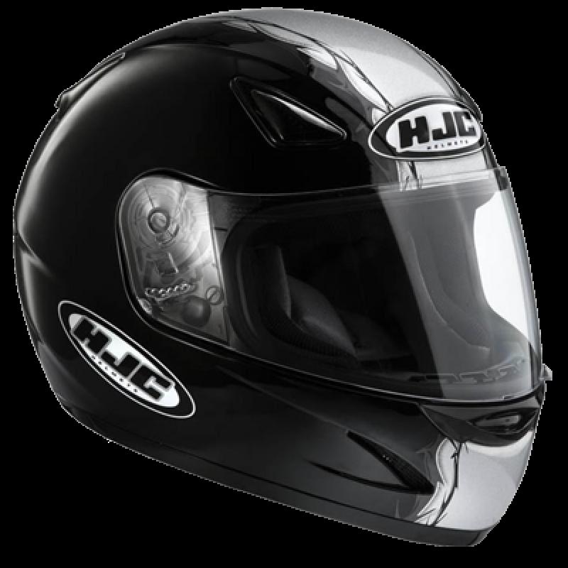 Motorcycle Helmet Png Pic PNG Image - Motorcycle Helmet PNG