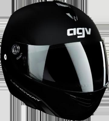 Motorcycle Helmet Png Picture PNG Image - Motorcycle Helmet PNG