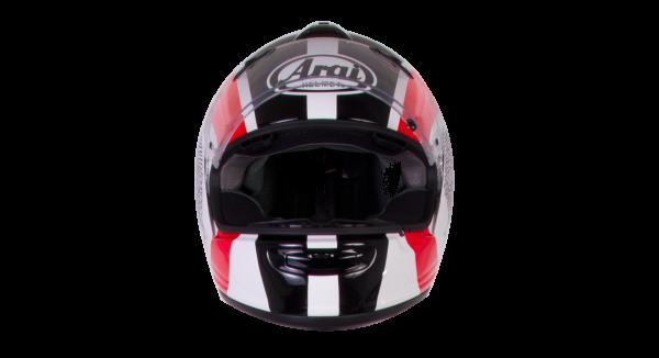 Motorcycle Helmet Transparent PNG Image - Motorcycle Helmet PNG