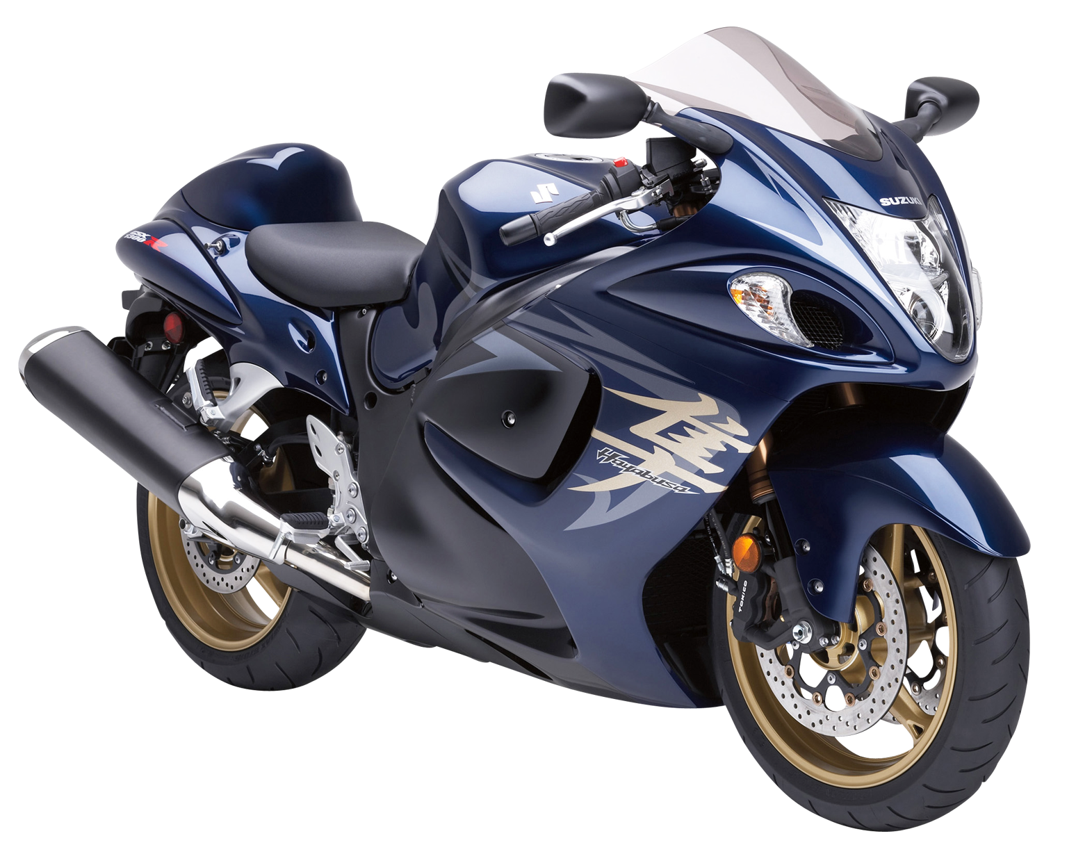 Motorcycle PNG-PlusPNG.com-1548 - Motorcycle PNG