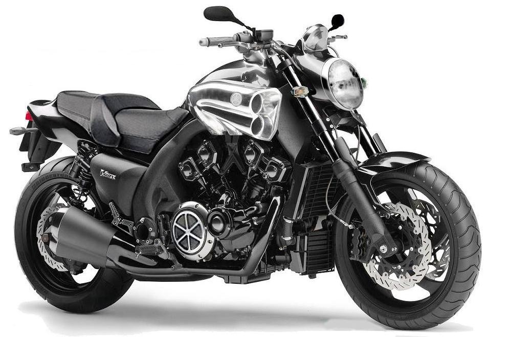 Image - Austen bannneru0027s motorcycle.png | Ben 10 Fan Fiction Wiki | FANDOM  powered by Wikia - Motorcycle PNG