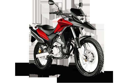 Moto PNG image, motorcycle PNG - Motorcycle PNG
