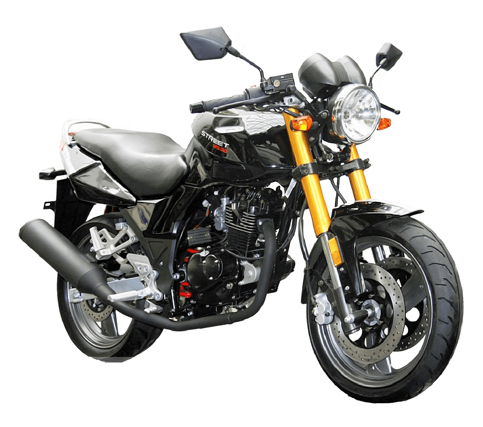 Moto Png Image Motorcycle Png Picture Download PNG Image - Motorcycle PNG