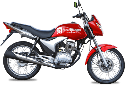 motorcycle png images  Motorcycle PNG Transparent Motorcycle.PNG Images. | PlusPNG