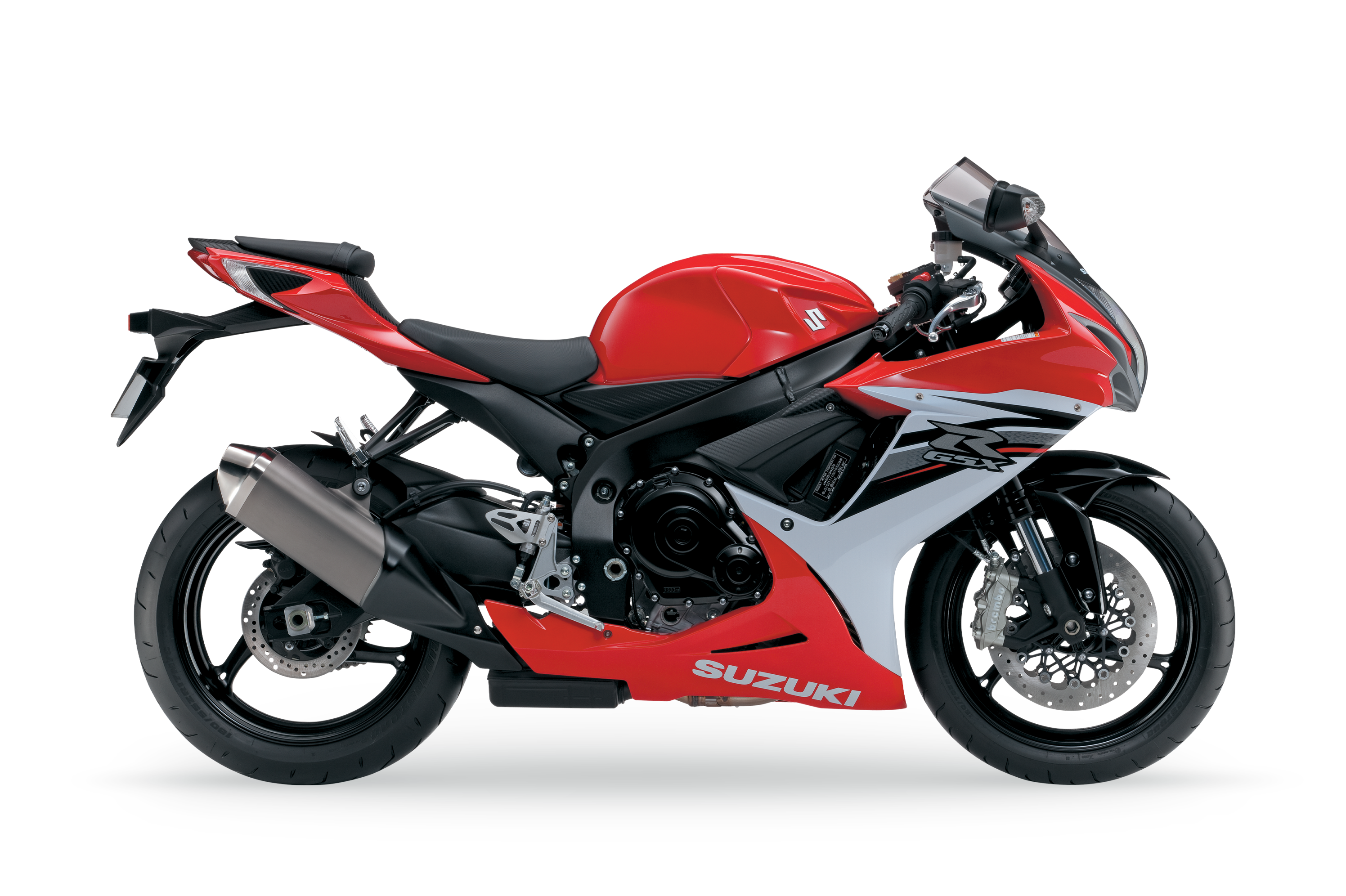 Motorcycle Png image #20320 - Motorcycle PNG