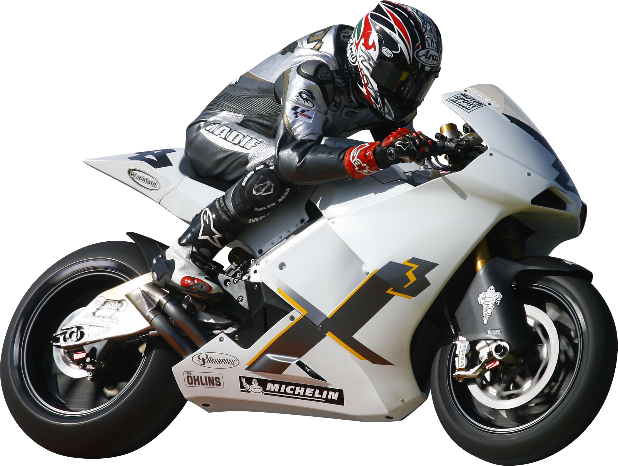 Motorcycle Png image #20321 - Motorcycle PNG