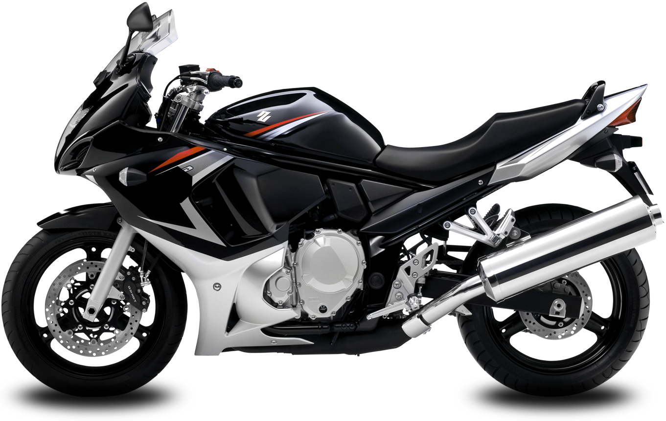 Motorcycle Png image #20323 - Motorcycle PNG