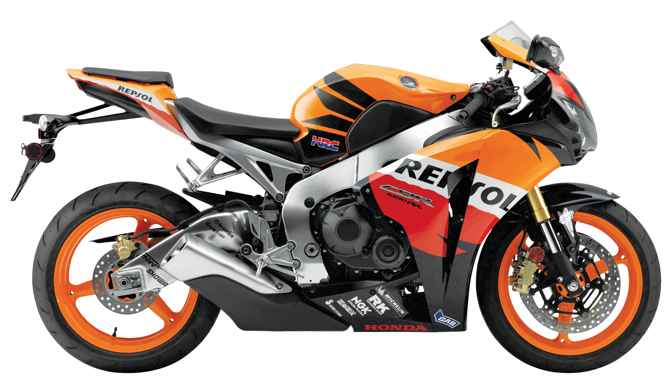 Motorcycle Png image #20335 - Motorcycle PNG