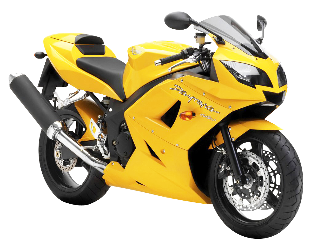are motorcycle png  Motorcycle PNG Transparent Motorcycle.PNG Images. | PlusPNG