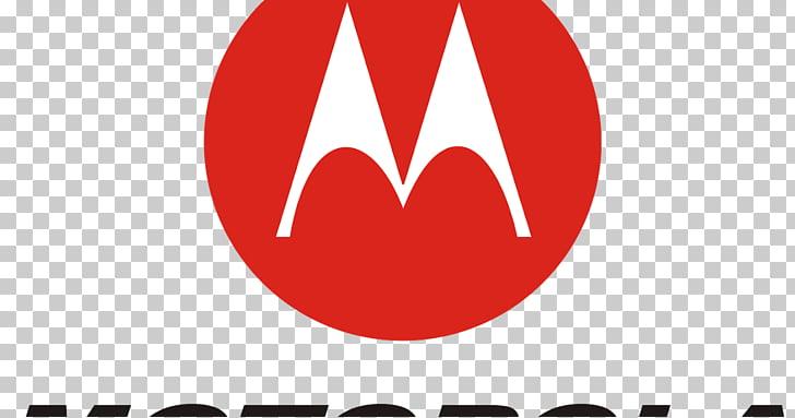 123 Motorola Logo Png Cliparts For Free Download | Uihere - Motorola Logo PNG