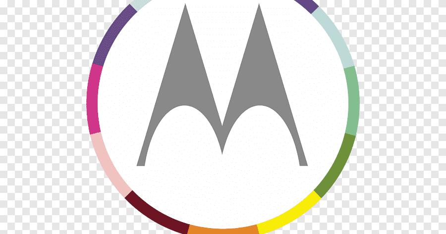 Moto X Moto G5 Motorola Razr Motorola Mobility, Google, Angle Pluspng.com  - Motorola Logo PNG