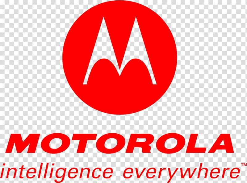 Moto X Play Droid Razr Moto G4 Motorola Logo, Logo Motorola Pluspng.com  - Motorola Logo PNG