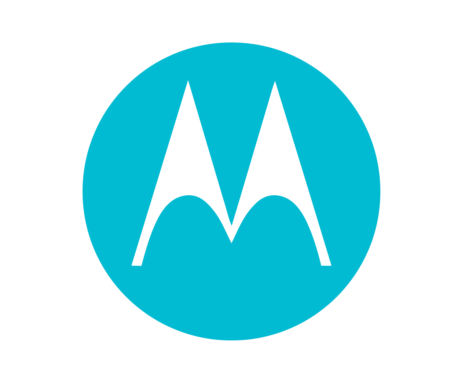 Motorola-logo-1-1 - Ace Commu