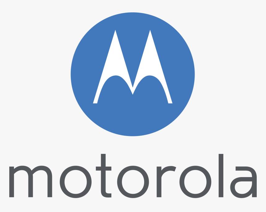Motorola Logo Design Vectors - Motorola Phone Logo Png Pluspng.com  - Motorola Logo PNG