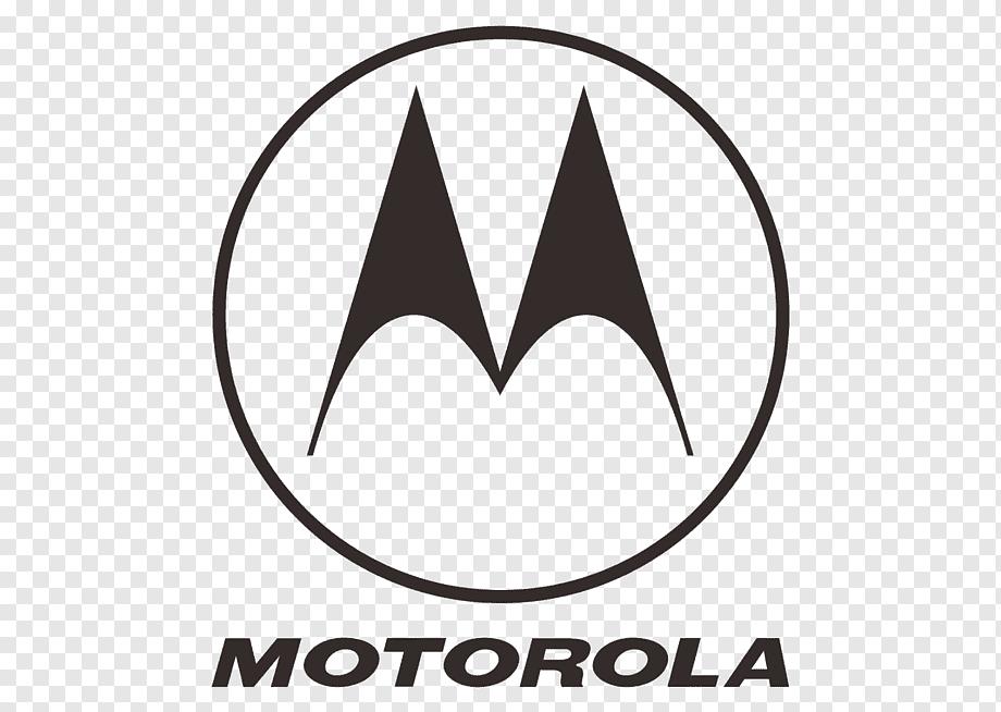 Motorola Logo, Moto 360 (2nd