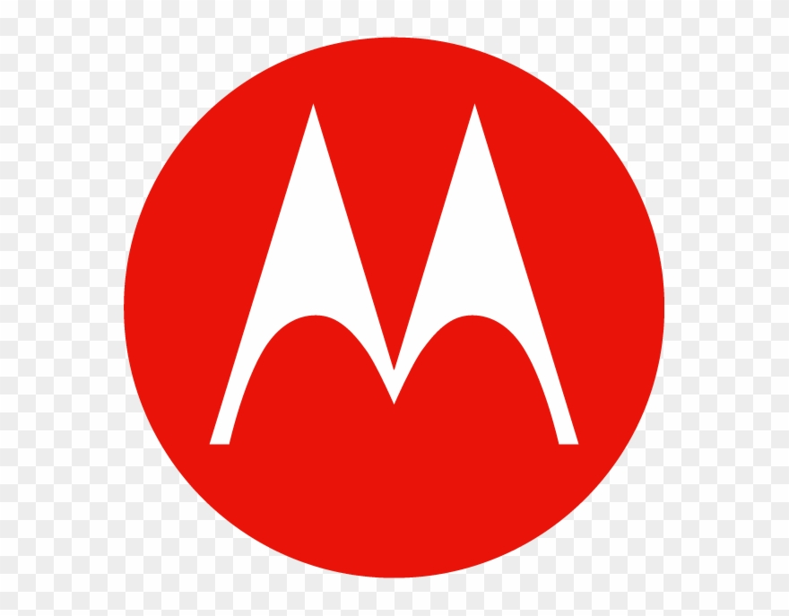 Motorola Skn6474a Adapter - Logo Motorola Clipart (#1582079 Pluspng.com  - Motorola Logo PNG