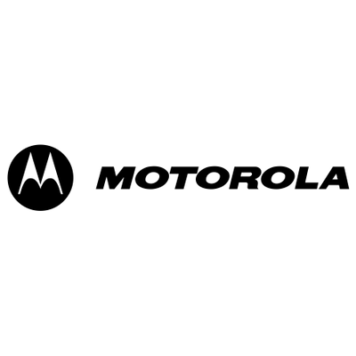Motorola PNG-PlusPNG.com-400