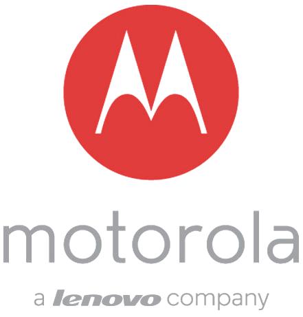 Goodbye Moto: Lenovo To Ditch