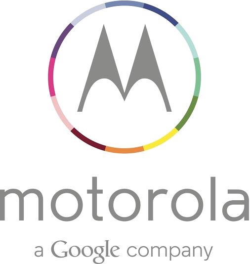 Motorola PNG - 106551