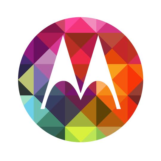 Goodbye Moto: Lenovo To Ditch Motorola Smartphone Branding? - Motorola PNG