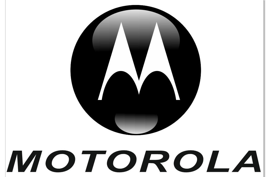 Motorola PNG - 106558