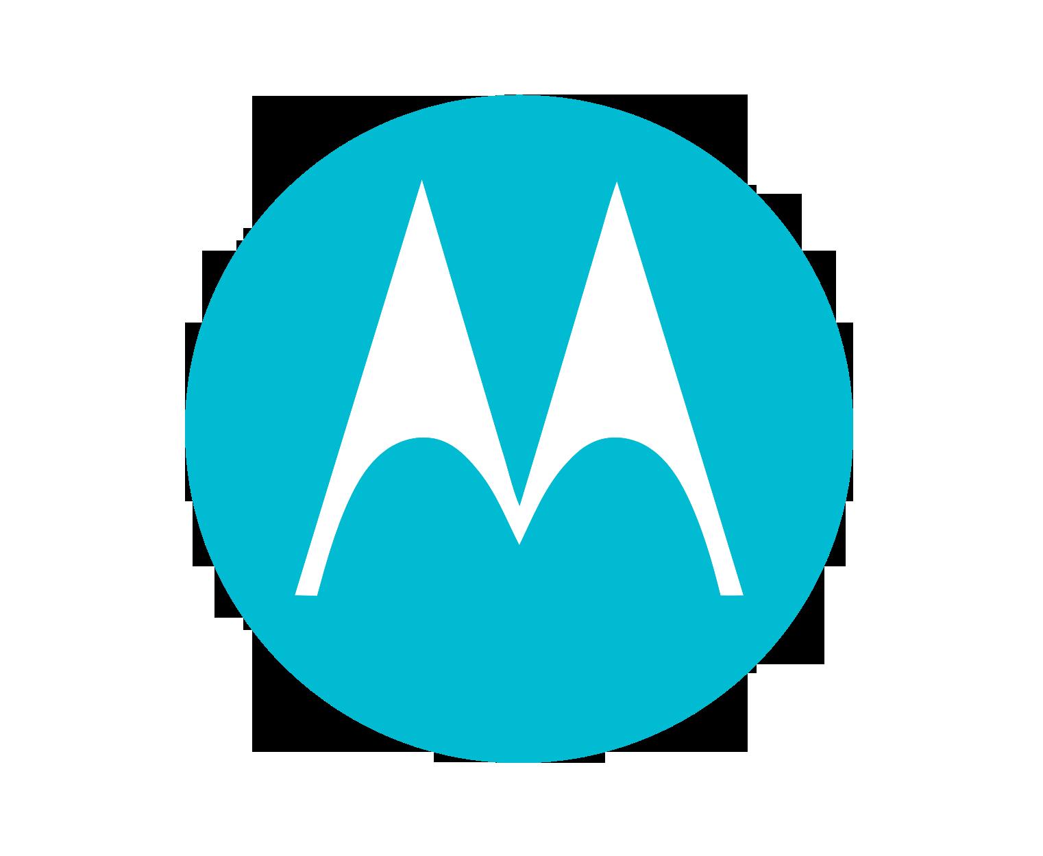 Motorola - Motorola PNG