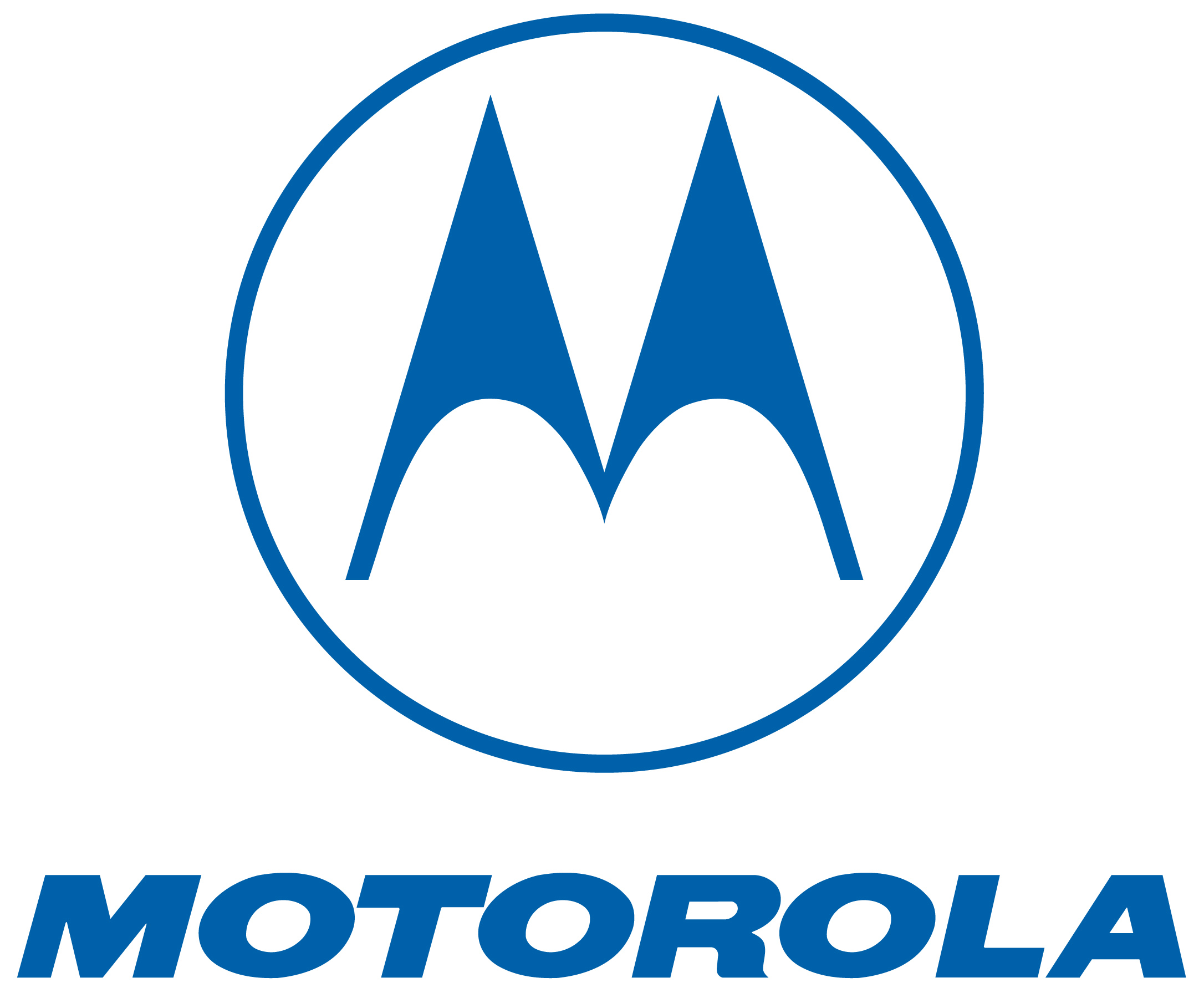 Motorola brand - Motorola PNG