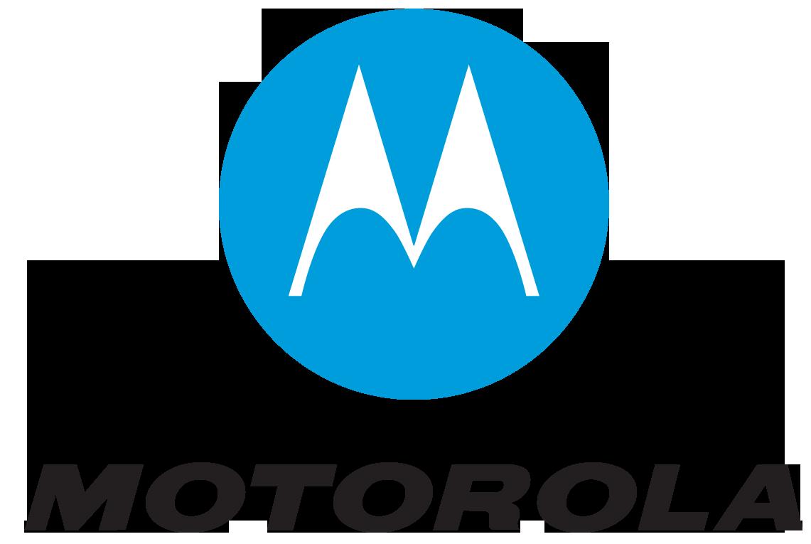 motorola-png-motorola-logo-4-png-17-outubro-2014-1141.png