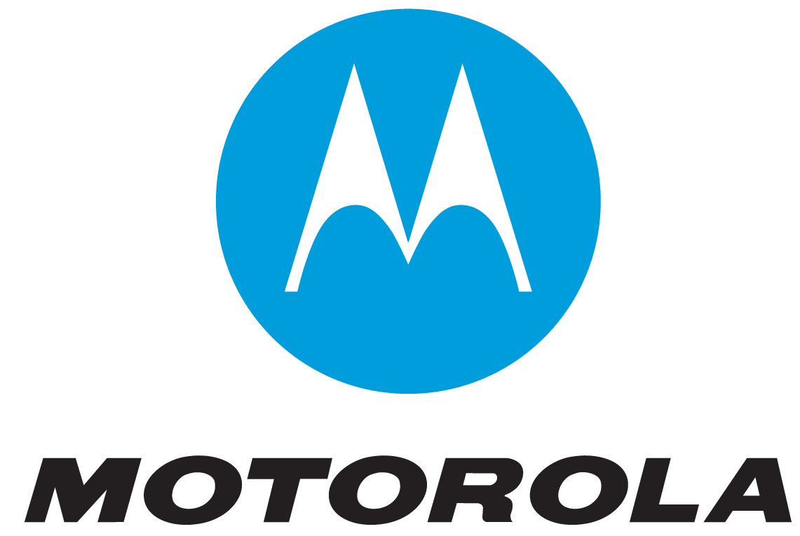 The Next Motorola Flagship Wi