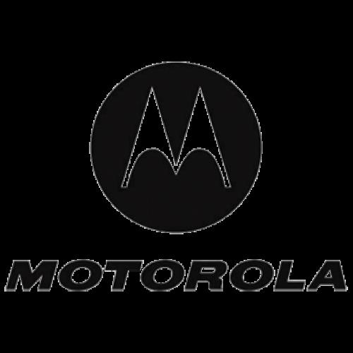 Motorola Logo photo - 1