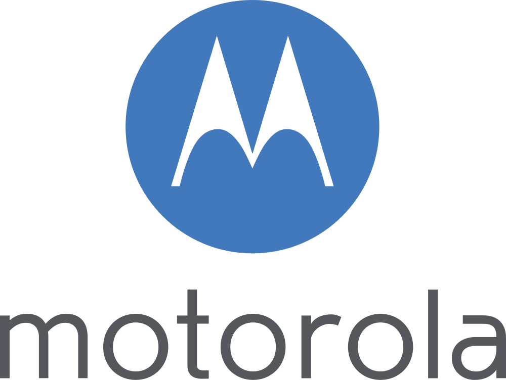 File:Motorola 2014.png