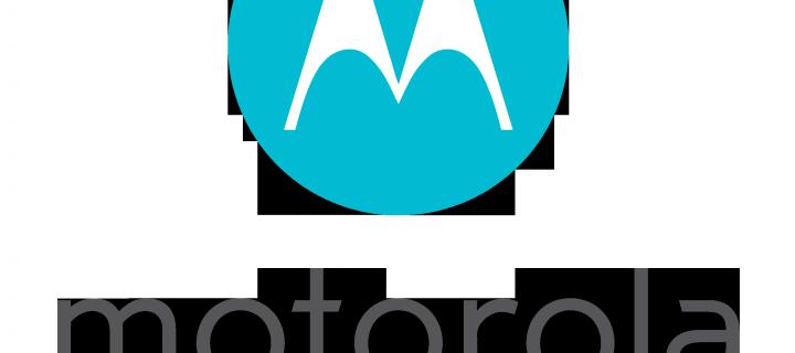 Motorola PNG - 106556