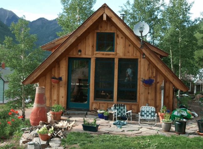Mountain Cabin PNG-PlusPNG.com-647 - Mountain Cabin PNG