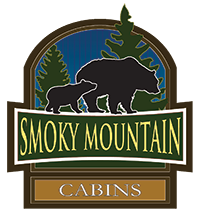 Bryson City Vacation Rentals - NC Family Lodging | Smoky Mountain Cabins - Mountain Cabin PNG