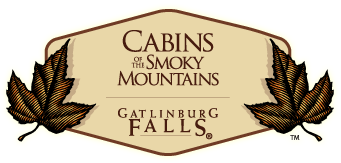 Cabins of the Smoky Mountains - Mountain Cabin PNG