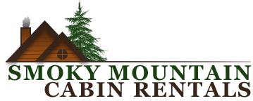 Smoky Mountain Cabin Rentals | Your Guide to Cabin Rentals in the Smokies - Mountain Cabin PNG