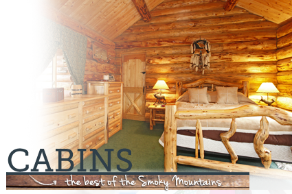 Smoky Mountain Cabins and Chalets - Mountain Cabin PNG