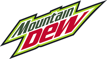 Mountain Dew PNG - 27931