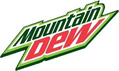 Mountain Dew PNG - 27924