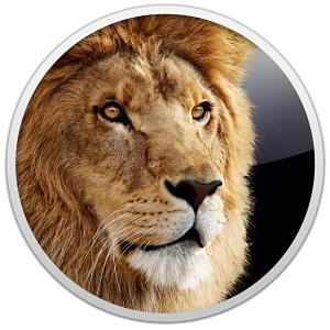Eğer Macu0027imizde yer sorunu yaşıyorsak, ve 8.8 GBu0027tan daha az bir alana  sahipsek, geçiş öncesinde ufak bir temizlik yapmak iyi olabilir. - Mountain Lion PNG HD