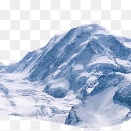 Mountain path, Aisle, Road, Mountain Peak PNG Image - Mountain Peak PNG HD