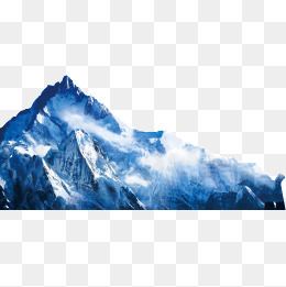 mountain peak,Snow Mountain, Snow Mountain, Mountain Peak, Himalaya PNG  Image - Mountain Peak PNG HD