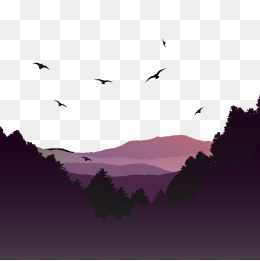 Vector mountains, HD, Vector, Mountain Peak PNG and Vector - Mountain Peak PNG HD