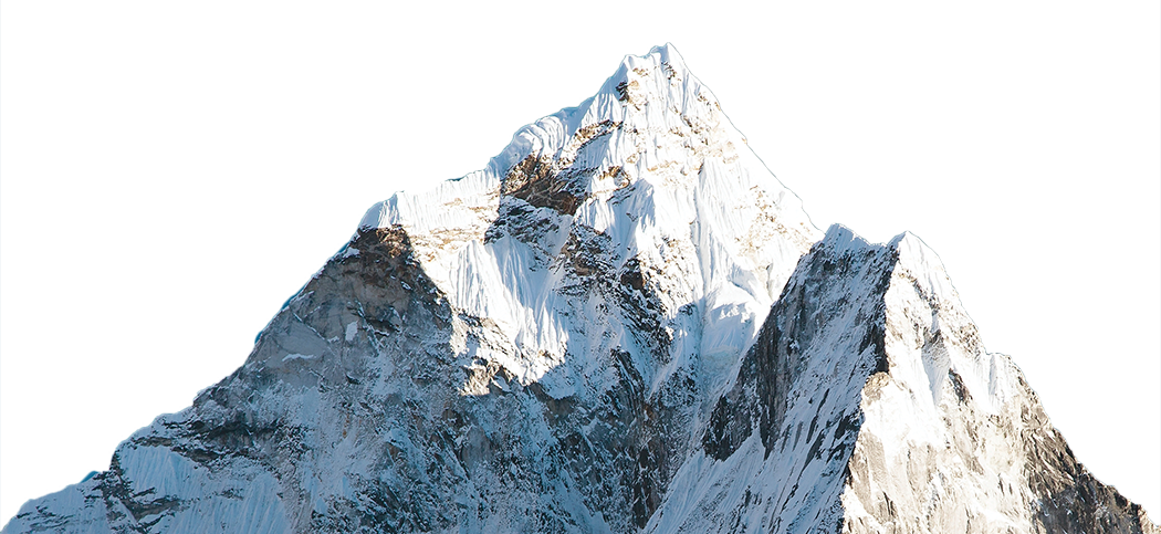 Mountain PNG - 11310