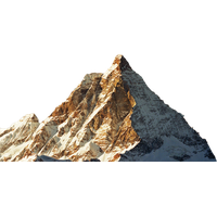 Mountain PNG - 11309
