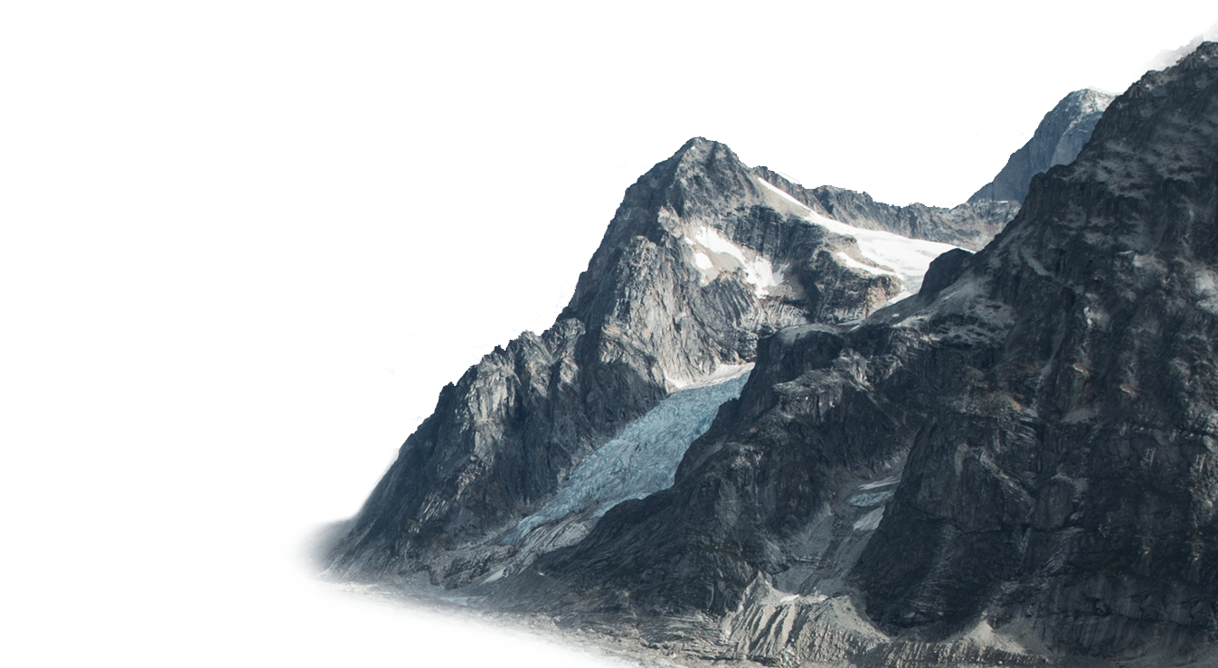 Mountain PNG - 11304