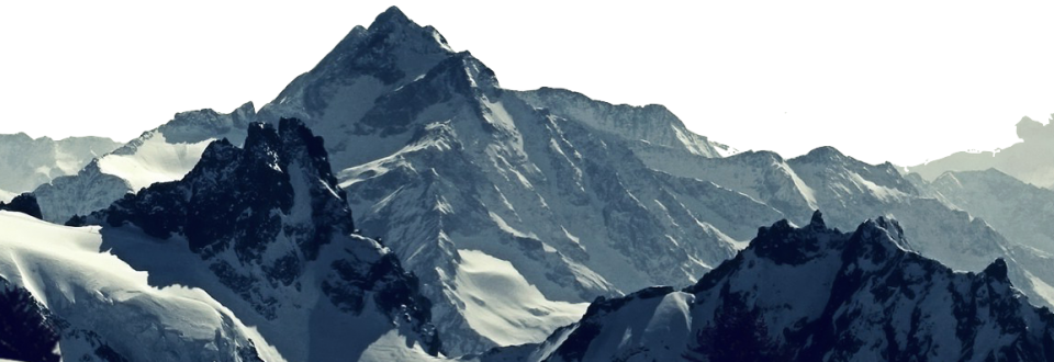 Mountains PNG HD - 120443