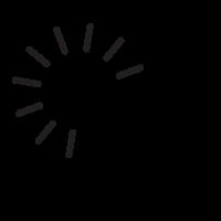 Noun Project - Mouse Cursor Click PNG