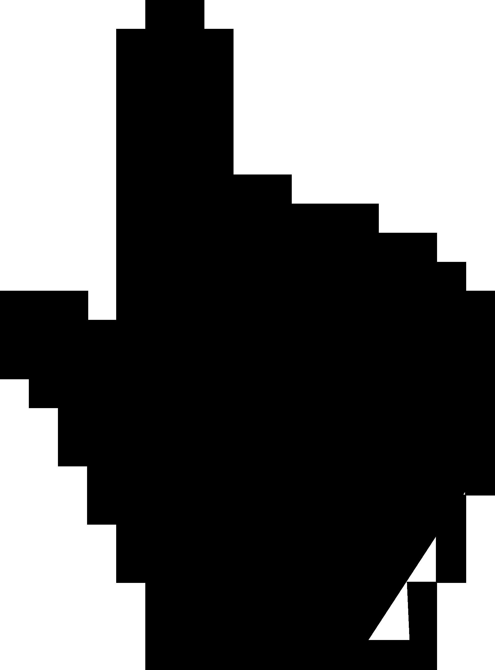 Mouse Cursor PNG - 26712