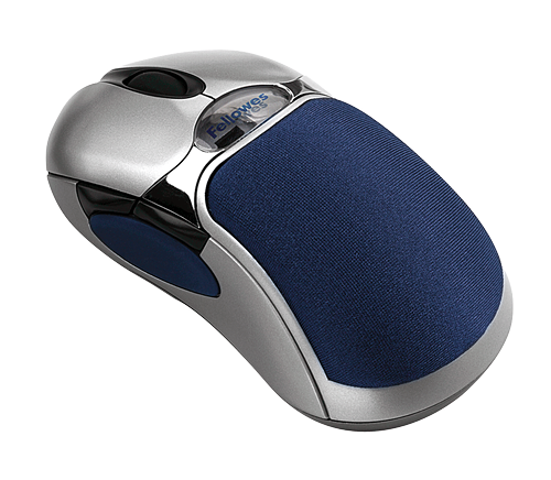 Mouse HD PNG-PlusPNG.com-500 - Mouse HD PNG